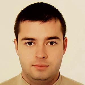 Маштаков Євген Дмитрович