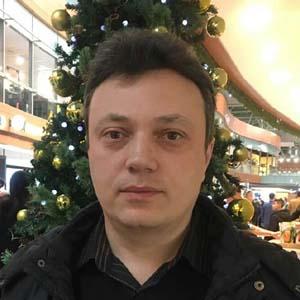 Орловський Олексій Сергійович