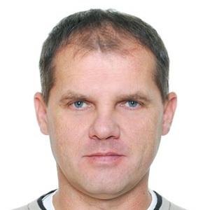 Панасюк Сергій Володимирович