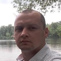 Рябченко Володимир Миколайович